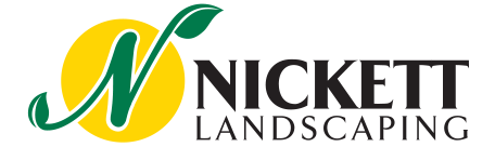 Nickett Landscaping