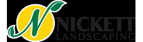 Nickett Landscaping